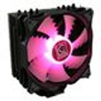 LC-Power Cosmo COOL LC-CC-120-RGB CPU-Lüfter Intel/AMD 180W