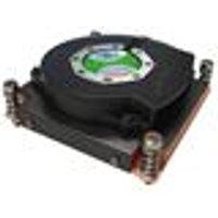 JOUJYE JJ Computer R18 Cooler Intel 2011 1U 80x80mm aktiv RoHS