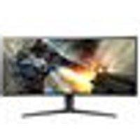 "34"" (86,36cm) LG Electronics UltraWide 34GK950F-B schwarz 3440x1440 1xDisplayPort 1.4 / 2xHDMI 2.0"