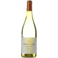 Heritiers du SOd Chardonnay 218 - Alma Cersius