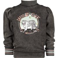 Sweater Nadiya