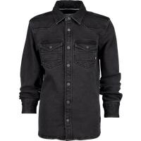 Shirt Luuk