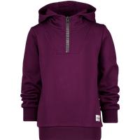 Sweater Nadjero