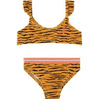 Bikini Zoovie