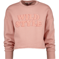 Sweater Nilah