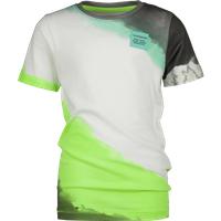 T-shirt Hasti