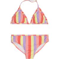 Bikini Zerine