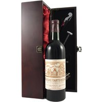 Chateau Cantemerle Grand Cru Classe cheapest