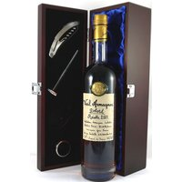 delord freres bas vintage armagnac cheapest