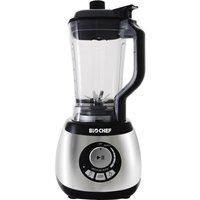 BioChef AirFree Vacuum Blender