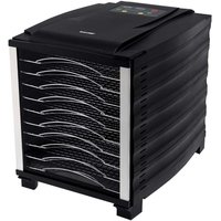 DEMO BioChef Arizona 10 Tray Food Dehydrator