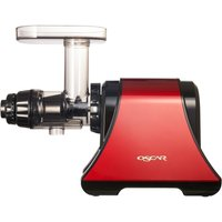 Oscar Neo DA 1200 Cold Press Juicer