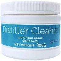 Waterlovers Distiller Cleaner 300g