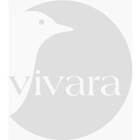 Vivara Baupaket Futterhaus Juna