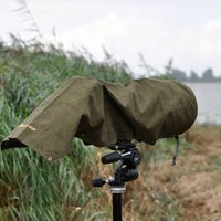 Vivara Stealth Gear Raincover, Modell RC-30-40