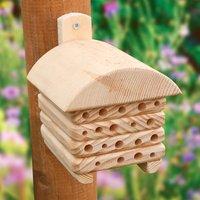 """Insekten - Mini-Insektenhaus """"Bumble"""""""