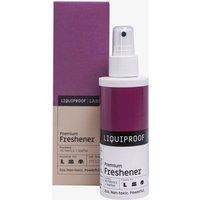 Liquiproof Premium Freshener