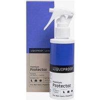 Liquiproof Premium Protector
