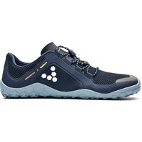 Primus Trail FG x Finisterre Womens - Mood Indigo 36