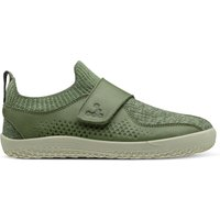Primus Knit Wool Kids - Botanical Green 29