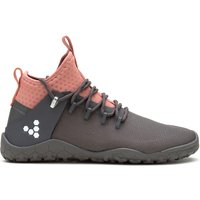 Magna Trail Womens - Black 43