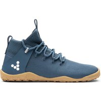 Magna Trail Womens - Indian Teal 39