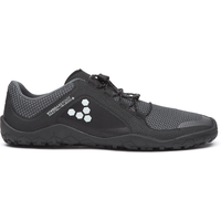 Primus Trail FG Womens - Black/Charcoal 36