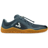 Primus Trail FG Mens - Charcoal 49