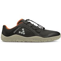 Primus Trail Winter FG Mens - Drift Wood 45