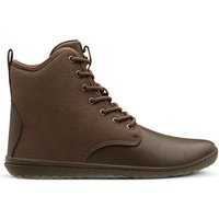 Scott 2.0 Leather Mens - Brown 42
