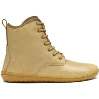 Scott 2.0 Desert Leather Mens - Tan 42