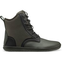 Scott II Utility Mens - Dark Grey 45