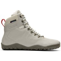 Tracker FG Womens - Cement 41