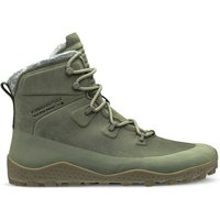 Tracker Snow SG Mens - Dusty Olive 41