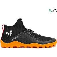 Primus Swimrun Boot SG Womens - Black/Orange 37