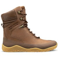 Tracker Hi FG Womens - Brown 38