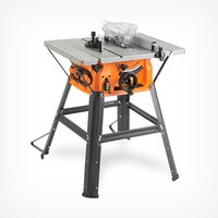 "1500W 8"" Table Saw"