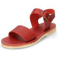Sandale für SIE & IHN