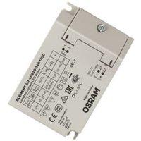 Osram LED EVG ELEMENT LD 45/220-240/1A0