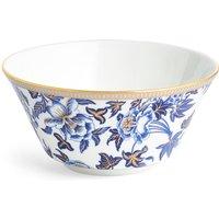 Hibiscus Cereal Bowl 14cm