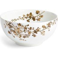 Vera Wang Jardin Cereal Bowl 15cm
