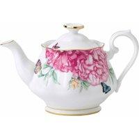 Royal Albert Miranda Kerr Friendship Teapot
