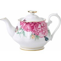 Royal Albert Miranda Kerr Friendship Teapot