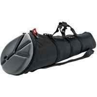 Manfrotto MBAG120PN Tripod Bag Padded 120cm