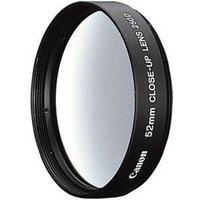 Canon 58mm Close Up Lens Type 250D