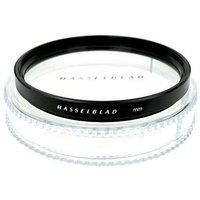 Hasselblad Slim UV-SKY Filter 95mm