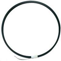 Elinchrom 18cm Filter Holder Ring