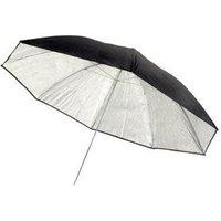 Elinchrom 105cm Silver Umbrella