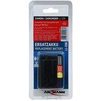 Ansmann A-Can BP 511 Battery (Canon BP-511)