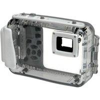 Nikon FJ-CP1 Field Jacket for S5